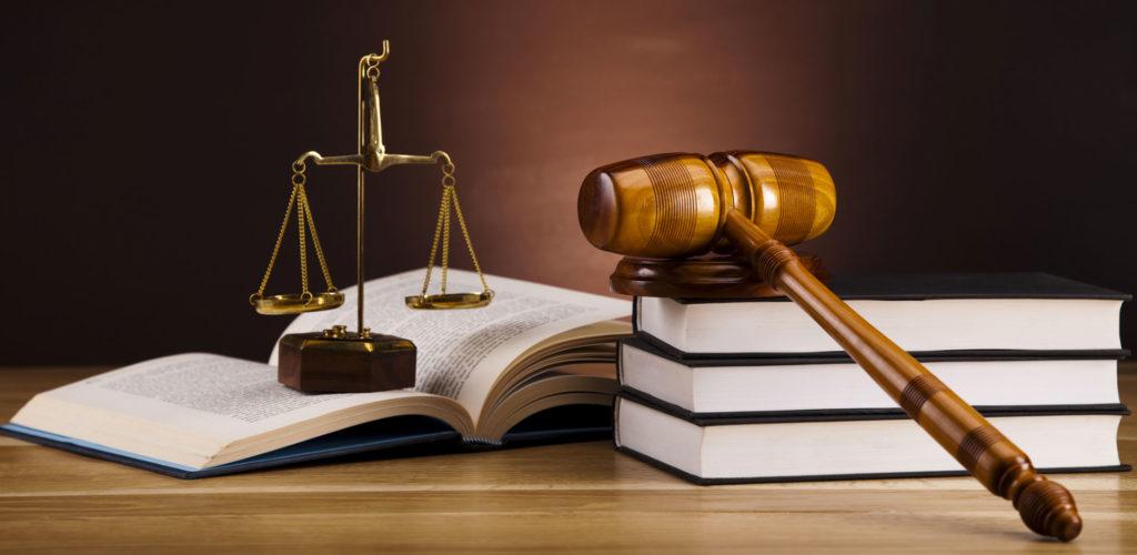 études de Droit