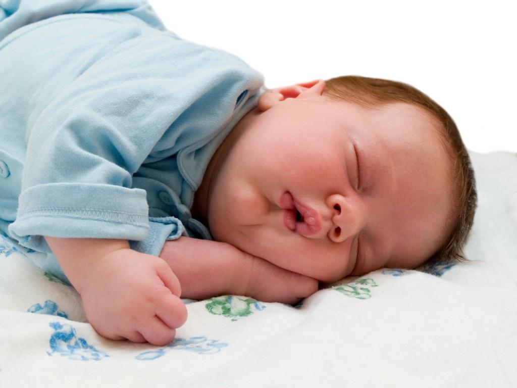 Comment dormir moins pour dormir mieux
