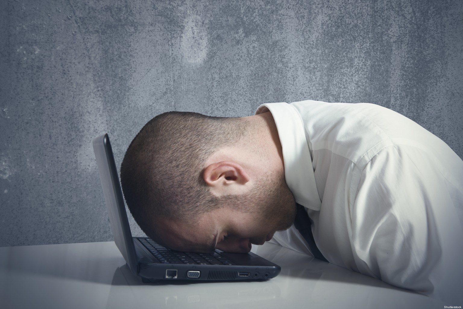 Avantages et inconvénients du sommeil polyphasique