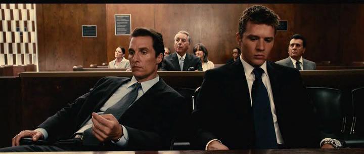 devenir un bon avocat