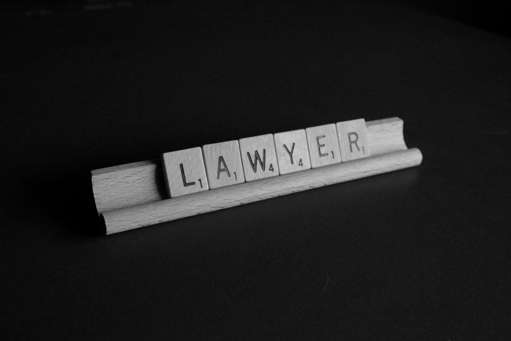obtenir son premier stage en cabinet d'avocats